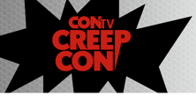 Creep Con Hosts 2nd Livestream Viewing Party: Puppet Master (1989)