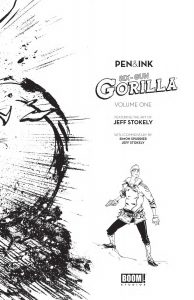 PenandInk_SixGunGorilla_001_PRESS-3