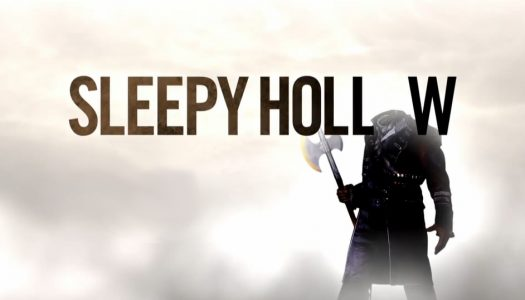 Sleepy Hollow: Creating Heroes, Demons, and Monsters [Review]
