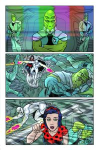 Silver_Surfer_1_Preview_2