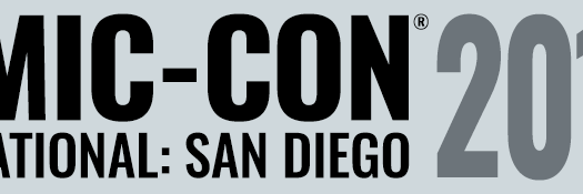 Check Your E-Mail: San Diego Comic-Con Registration Begins February 20th