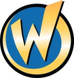 William Shatner, Hayley Atwell, and More To Appear at Wizard World Sacramento