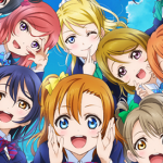 Love Live! 2nd Season
