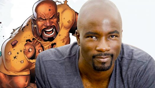 Luke Cage Composers Announced – And They're Awesome