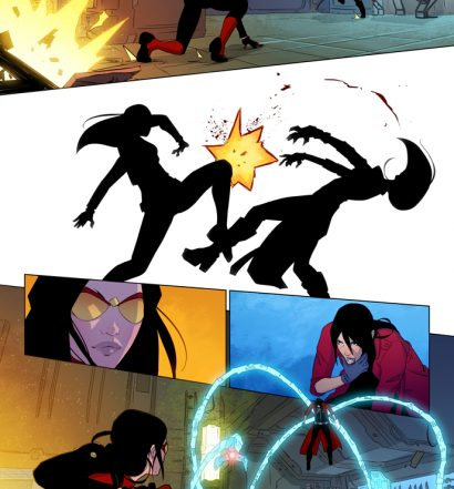 Spider-Women_Omega_Preview_4