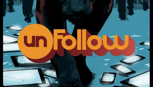 Review: Unfollow Vol. 1