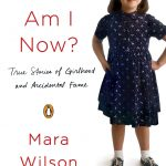 Where Am I Now? is now available for pre-order!