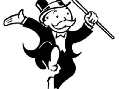 Monopoly to Tread the Boards of Broadway