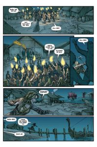 Vikings_02_Preview