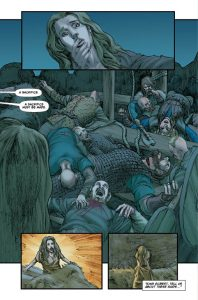 Vikings_02_Preview2
