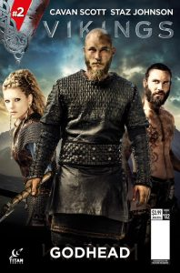 Vikings_#2_Cover_C