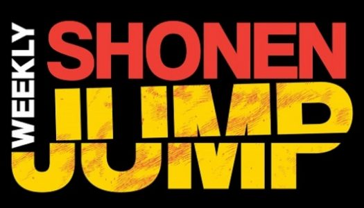 Weekly Shonen Jump Website Adds Free Chapters and Expands to Philippines, India and Singapore