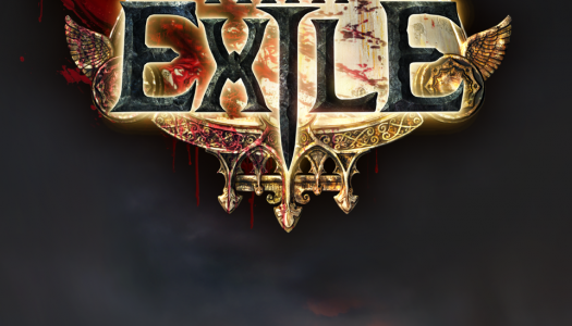 Dynamite and Grinding Gear Games Announce Hardcover Art of Path of Exile