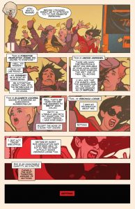 BettyAndVeronica2016_01-9