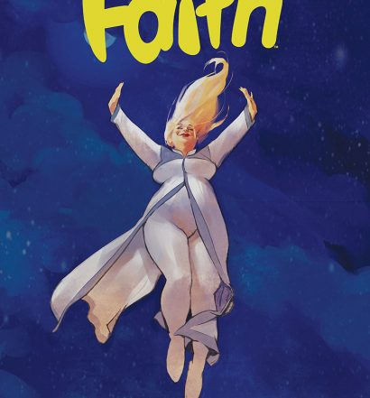 FAITH_ONGOING_001_COVER-C_FAITH