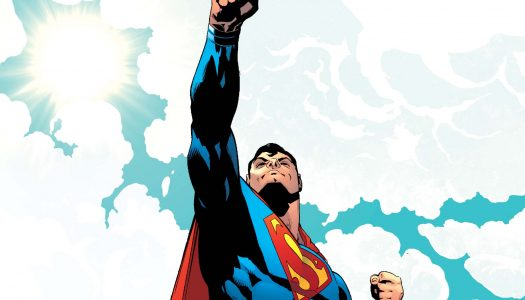 Review: Superman #2 (Spoilers)