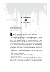 V-Wars_Shockwave-pr-page-003