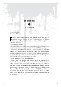 V-Wars_Shockwave-pr-page-006