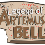 The Legend of Artemus Bell