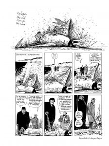 fromhell_hc-pr-page-003