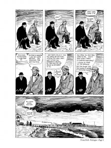 fromhell_hc-pr-page-005