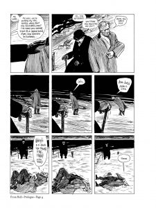 fromhell_hc-pr-page-006