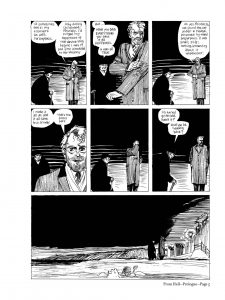 fromhell_hc-pr-page-007