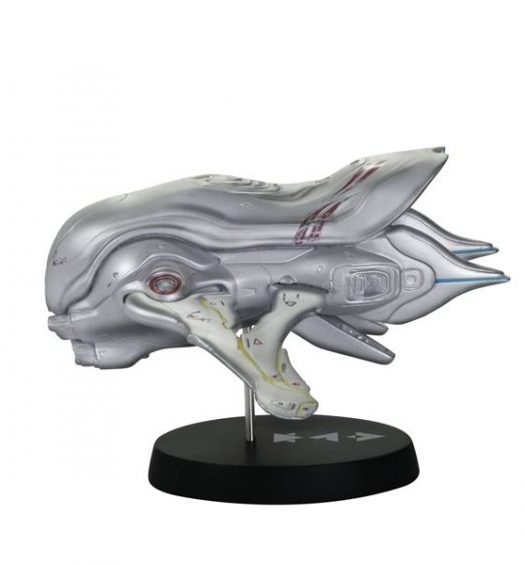 Halo Covenant Banshee Ultra replica