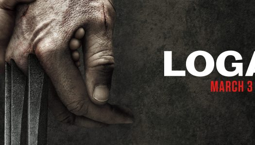 Logan Trailer Gives Johnny Cash Lyric 'The Needle Tears a Hole' New Meaning