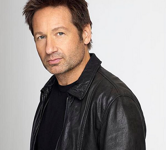 Wizard World New Orleans Announces David Duchovny and More