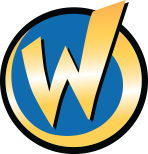 Wizard World Finances Through Largest Shareholder, Bristol Investment Fund