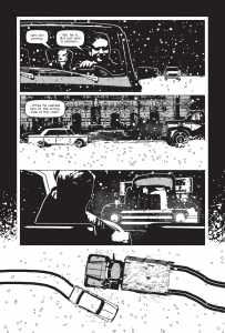 coldest-winter_oni-press_page_60