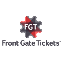 Wizard World Partners with Front Gate Tickets