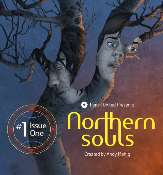 Northern Souls