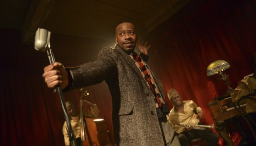 """Timeless S1E14 """"The Lost Generation"""" (20 Pictures)"""