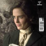 Penny Dreadful: The Awaking #1