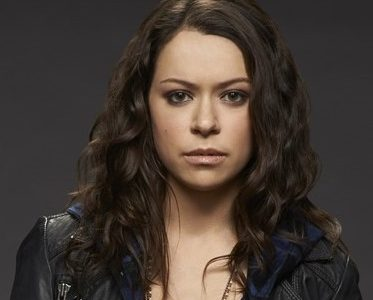 Orphan Black's Tatiana Maslany Announced for Wizard World Portland