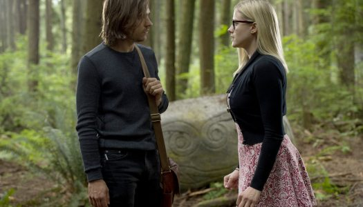 "The Magicians S02E03 ""The Divine Elimination"" (Review, Spoilers)"