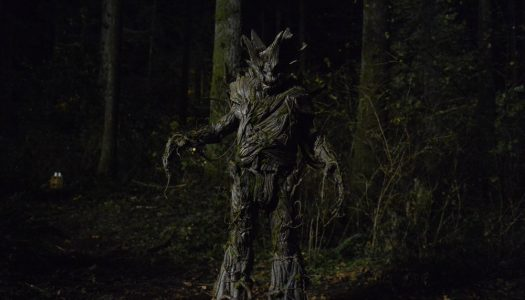 "Grimm S6E09 ""Tree People"" (20 Pictures)"