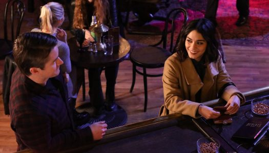 "Powerless S1E04 ""Emily Dates a Henchman"" (11 Pictures)"