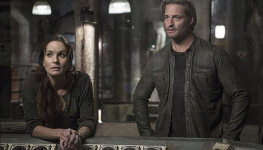 """Colony S2E10 """"The Garden of Beasts"""" (26 Pictures)"""