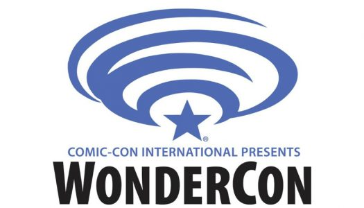 IDW Announces WonderCon 2017 Signings, Panels, and Merch