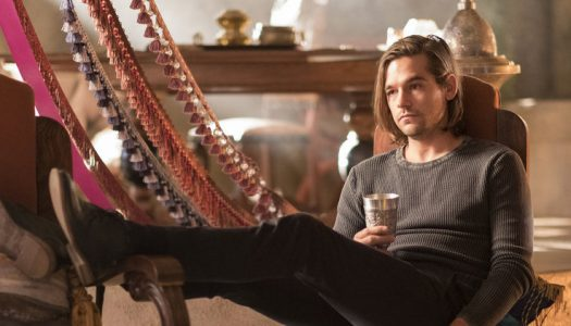 "The Magicians S02E10 ""The Girl Who Told Time"" (Recap, Spoilers)"