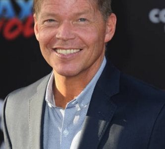 Rob Liefeld to Receive 1st Wizard World Hall of Legends Award at Wizard World Philadelphia