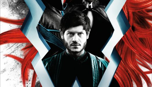 Marvel's Inhumans to Premiere Friday, September 29th on ABC; New Promo Released