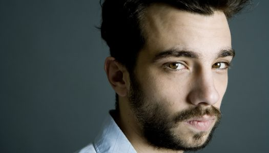 Baruchel joins Chapterhouse Comics as Chief Creative Officer