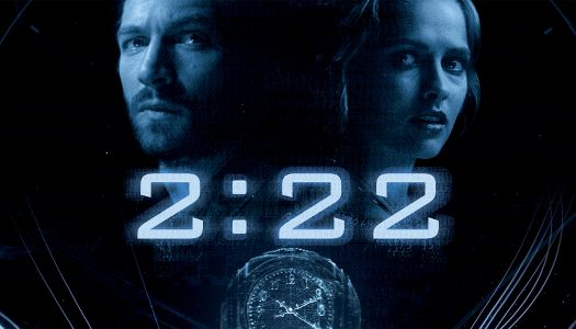 Review: 2:22 (Soundtrack)