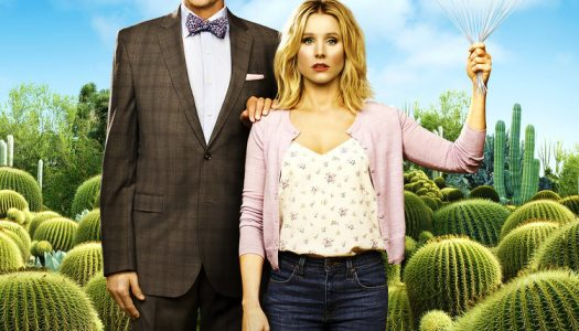 The Good Place Extended Episodes Available on NBC App