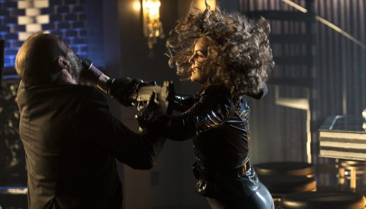 "Gotham S4E11 ""Queen Takes Knight"" (13 Pictures)"