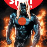 Bloodshot Salvation 4